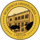 En nuestra residencia de estudiantes en Sevilla -Universitaria Cartuja-, encontrarás tranquilidad, comodidad y el entorno ideal para estudiar y disfrutar.