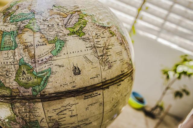 elegir universidad en el extranjero