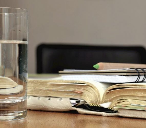 trucos para aprobar exámenes