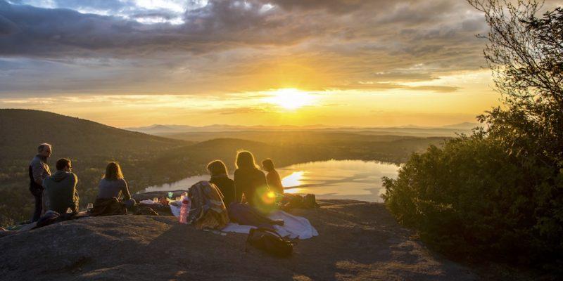 picnic-jovenes