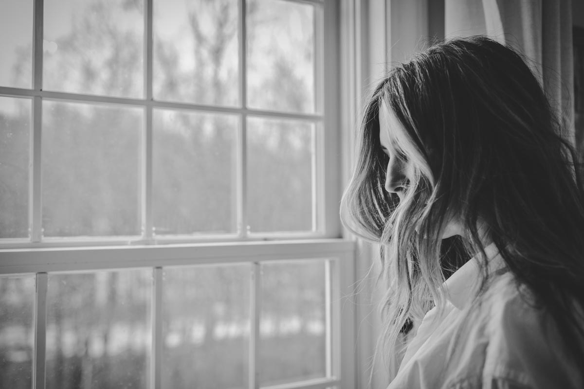 lidiar con el estrés durante la cuarentena