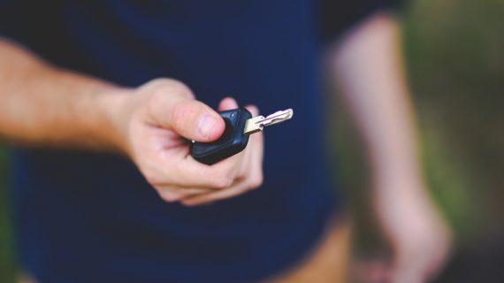 aprobar examen de conducir