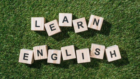 mejorar tu inglés consejos