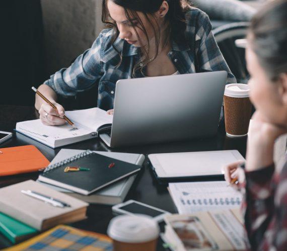 trucos dejar de procrastinar para estudiantes