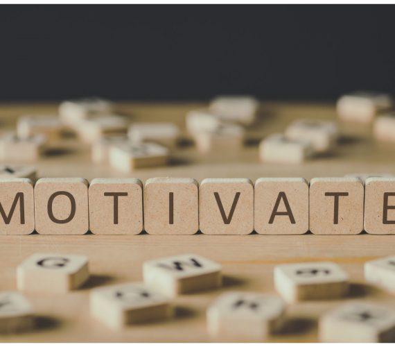 motivarse para estudiar